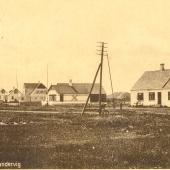 3.Søndervig.56