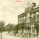 St.Blichersvej_H_-083