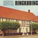 Hotel_K_-260
