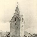 Kirken_H_-027