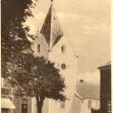 Kirken_H_-035