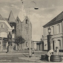 Kirken_H_-058