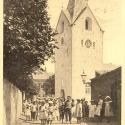 Kirken_H_-068