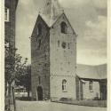 Kirken_K_-243
