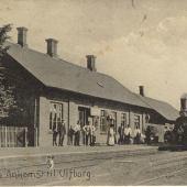 Ulfborg.2
