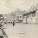 Ulfborg.5