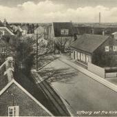 Ulfborg.7