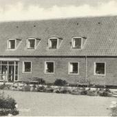 Vedersø.14