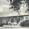 Vedersø.15