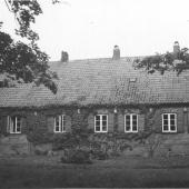 Vedersø.16