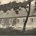Vedersø.17