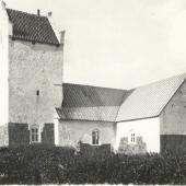Vedersø.5