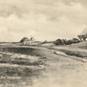 Vedersø.6