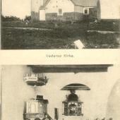 Vedersø.7