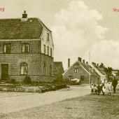 V.Strandg.K_-470