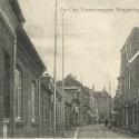 V.Strandg._H_-045
