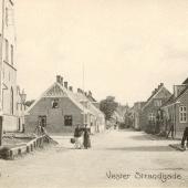 V.Strandg._K_-466