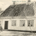 V.Strandsberg_H_inø-095