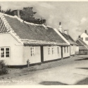 V.Strandsbjerg_373