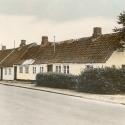 V.Strandsbjerg_374