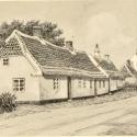 V.Strandsbjerg_375