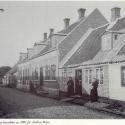 Vestergade-1920