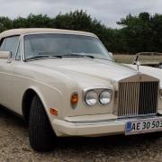 X30F7189