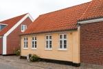 Ø Strandgade 43