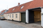 Ø Strandgade 14
