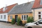 Ø Strandgade 16