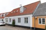 Ø Strandgade 18