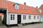 Ø Strandgade 19