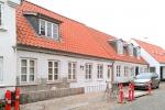 Ø Strandgade 22