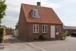 Ø Strandgade 37