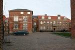 Kirkepladsen 1 - Ringkøbing Borger- og Realskole