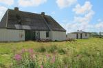 Udflugt: Provstgaards Hus