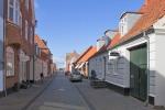 V Strandgade
