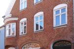 V Strandgade 09