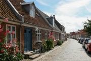 Indbydelse til arrangement om bygningsarven i Ringkøbing