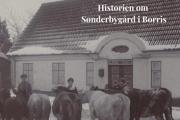 Ny bog om Sønderbygård