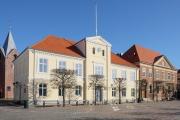 Åbent Rådhus