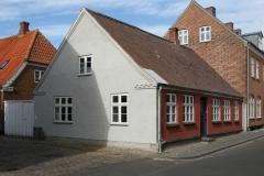 Nørregade 5