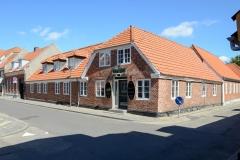 Nørregade 2