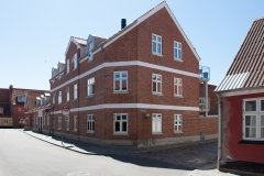 Nørregade 3