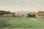 Rindumgaard