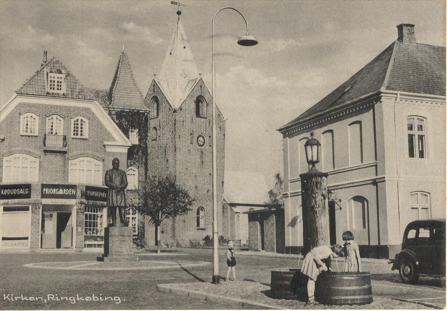 Kirken_H_ 058