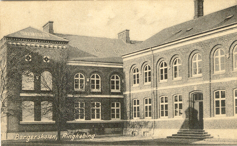 Realskolen 2
