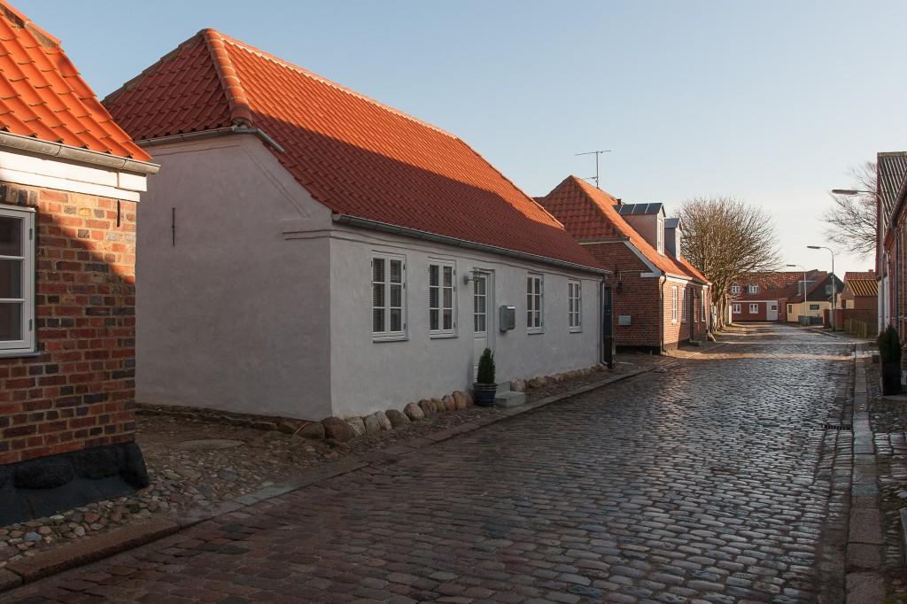 Søndergade 7