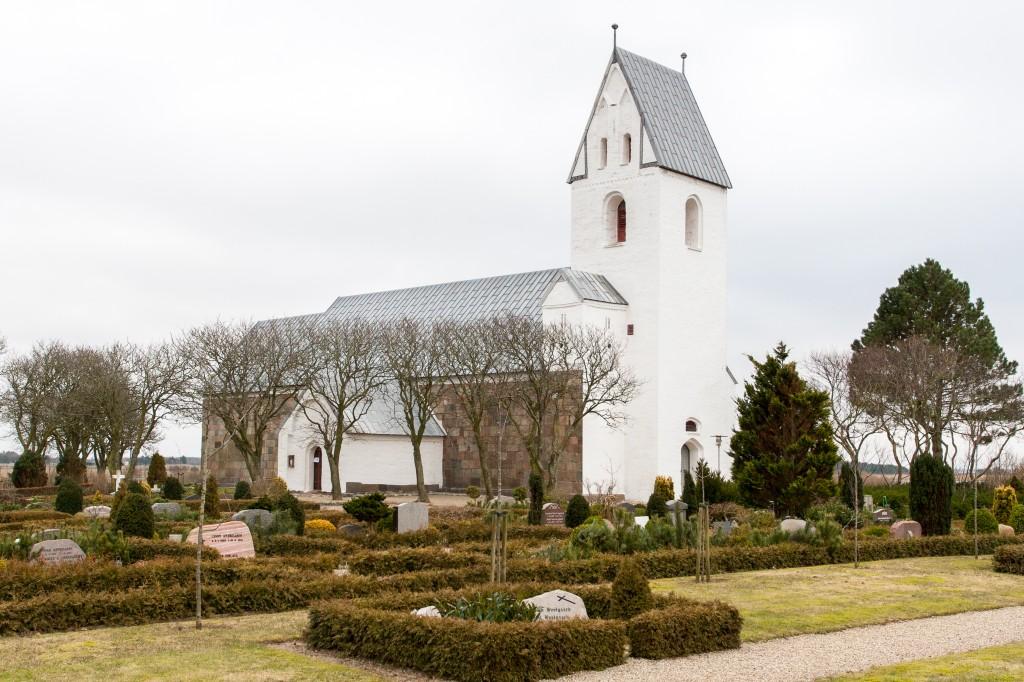 Stadil Kirke-2