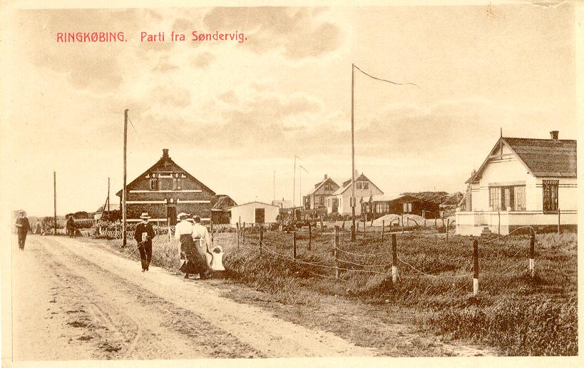 3.Søndervig.60